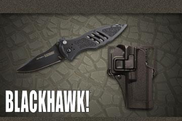 brand.blackhawk-products-group
